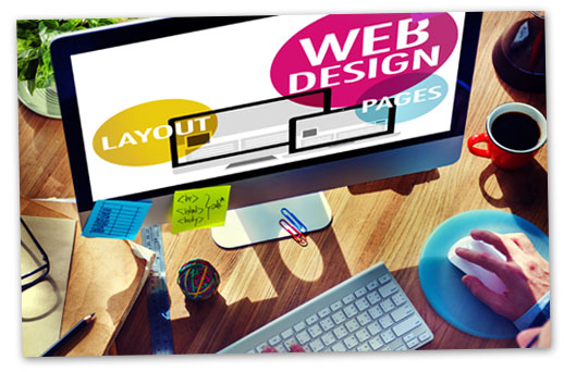 web design ft lauderdale