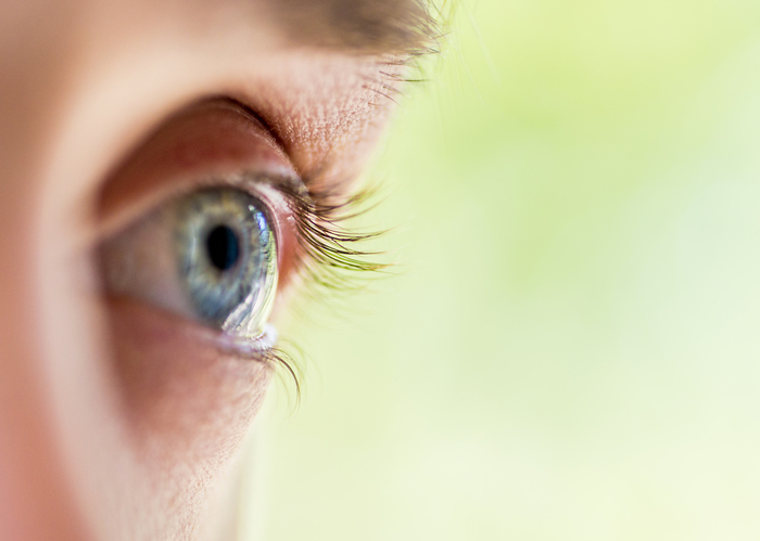 implantable contact lens surgery