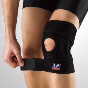 Finding The ideal Neoprene Knee Braces For suitable Therapy and Relief