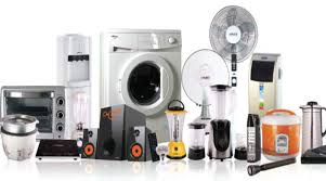 expert home appliances