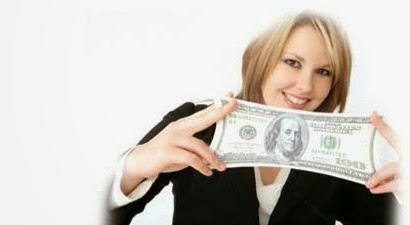 credit business loans