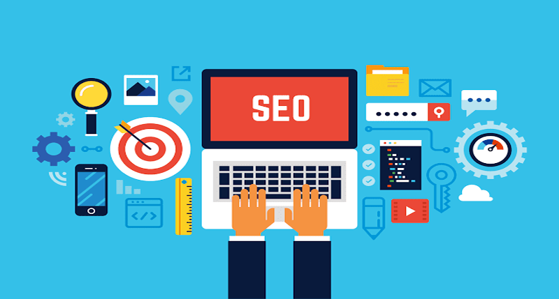 Key Focus Points of a Successful SEO Strategy