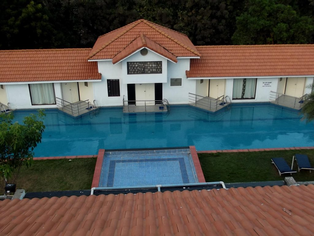 Luxury Hotel Rates
