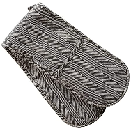 Pro cook Double Oven Glove